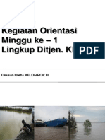 Cover Tugas KP3K