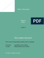 08-09.4.What is Discourse