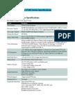 Aspire 5735Z Series Specifications.pdf