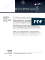 What_s New in Red Hat Enterprise Linux 7