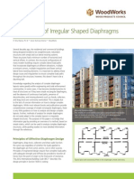 Irregular Diaphragms Paper1