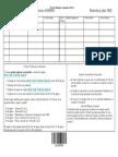 tira-20151-65456