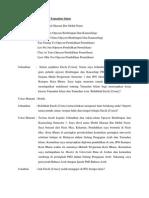 Transkrip Temubual 1 (TAMADUN ISLAM).docx