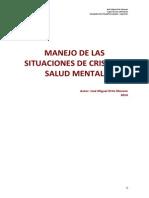 Dosier José Miguel Ortiz Moreno