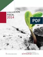 2014-07-03_Informe010_Dia_Liberacion_Fiscal_2014.pdf