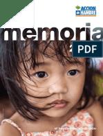 MEMORIA 2013 baja.pdf