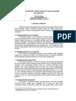 teknik analisis plankton.pdf