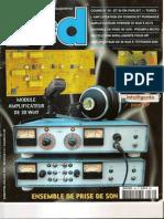 Led n°189 Mai-Juin 2005