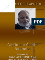 16-12-2011 conflict-and-conflict-resolution-1222157361594383-9[1]