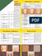 Catalogo birramia pag 26-30