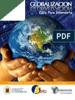 Contenidos - Globalizacion