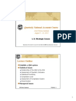 L02 - Strategic Issues (ENG)