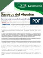 20120216 - Sucesos Del Algodon Ed. 34