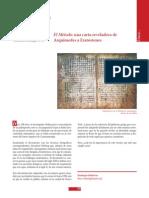 069-073.pdf