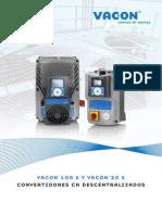 Vacon 100x 20x Brochure Bc00480a Es[1]