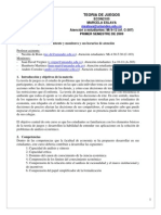 TeoriadeJuegos_MarcelaEslava_200910.pdf