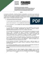 Edital_Supletivo_2014
