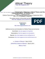 Political Theory-2013-Vázquez-Arroyo-738-65f
