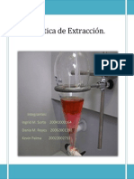 Lab EXTRACCION.docx