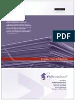 VisiRepurchase - Repurchase Process Re-Engineering
