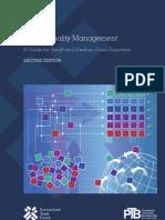 Export Quality Management_web