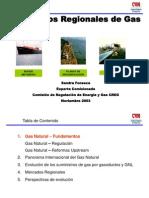 B22 Mercados Regionales GN