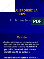 Astmul Bronsic Final.ppt