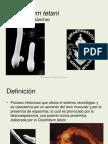 31 Clostridiumtetani 120417131423 Phpapp01