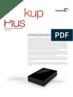 Backup Plus Desk Pc v3 Ds1757!3!1311la