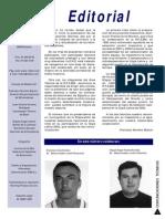 Planificación Selecciones Juveniles. Francisco Ávila y Miguel Ángel Florido