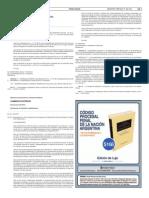 resolución-451-liquidacion-exportaciones.pdf