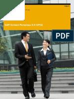 SAP Persona Master_Guide_v_1_3