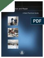 Ldar Guide
