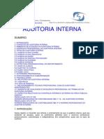 Auditoria Interna r2