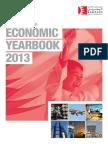 Bahrain Economic Yearbook