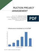 Construction Management - 2013.Pptx