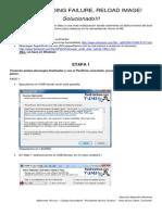 Image Loading Failure_reload Image!_solucionado
