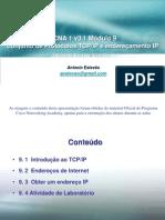 CCNA1-MOD09-231008