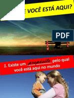 mensagem1prmarcos-porquevocestaqui-110322145256-phpapp02.pdf