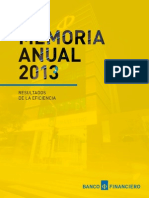 MemoriaAnual_2013