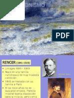 3impresionismo III Renoir Degas 1218885623477675 9