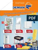 Catalog PDF