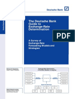 DeutscheBank_fx_guide_May_02.pdf