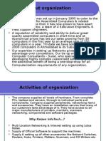 Hardware Presentation-clg ppt