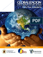 Bibliografia - Globalizacion - Guia Para Entenderla