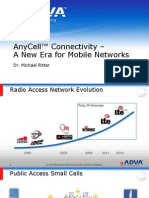 anycellconnectivityaneweraformobilenetworks-140214080514-phpapp01
