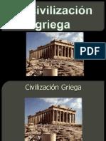 Clase2 Historia de Grecia