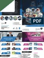 Iguard Brochure