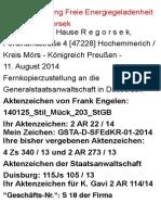 GSTA-DÜSSELDORF - Neuigkeiten - 11. August 2014 Kopie.pdf