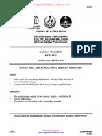 Spm Trial 2011 Bi Qa Perak[1]